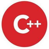 c++ dynamic_downcast 자료형 변환 캐스팅