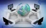 RARP 서버 개념 등