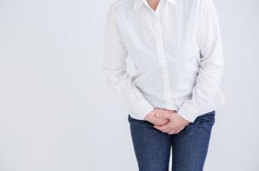 Veneral Disease-women