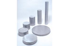 알루미늄 합금의 종류와 특징, 용도에 대한 해설