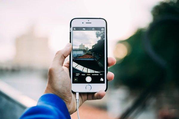 핸드폰 hand phone cellphone cellular phone mobile phone 휴대폰 스마트폰 폴더블폰