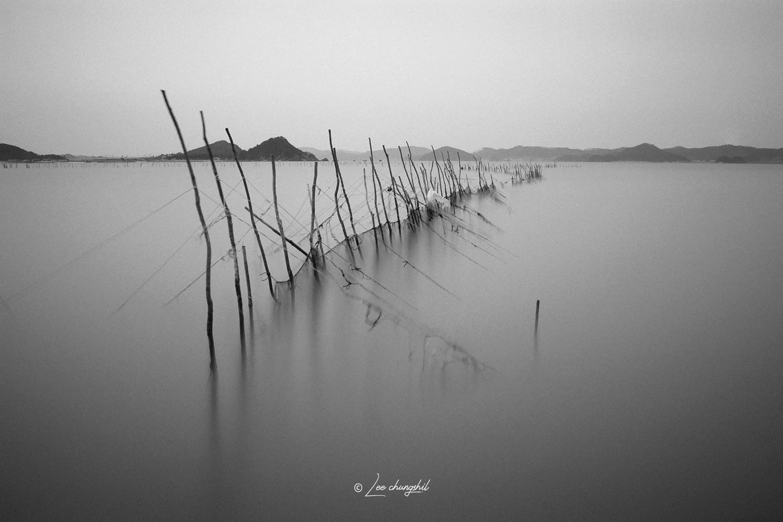 [f3hp]독곶리 필름 장노출