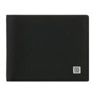 97d7eb3818f 루이까또즈] 인기 핸드백/지갑/ACC 베스트 기획특가! 반지갑/벨트/가방 ...