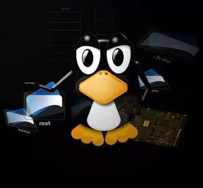 리눅스 vi 명령어 전체
