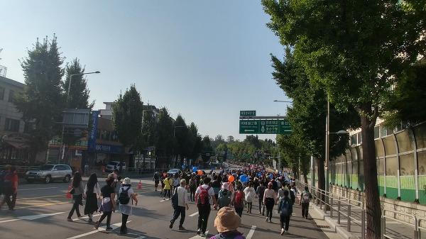 서울걷자페스티벌_24