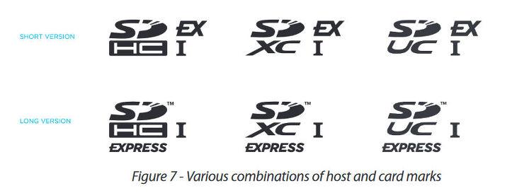 SDEXPRESS