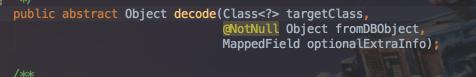 1_add_notnull