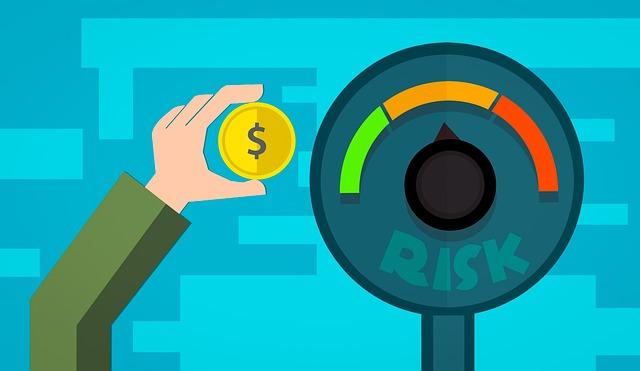 내부회계관리제도로 인해 투자자는 깡통(상장폐지)을 찰수있다