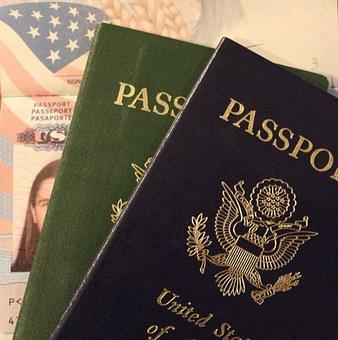 신용불량자 해외여행