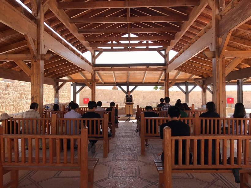 선한사마리아인교회5