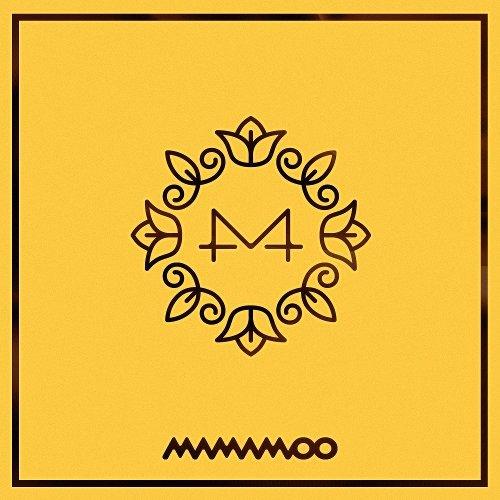 MAMAMOO - Star Wind Flower Sun Lyrics [English, Romanization]