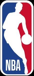 [NBA] 10월 17일의 NBA 경기 결과 (1일차)