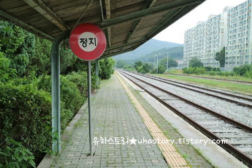 유하스토리_경기도 가볼만한곳 송추역_11