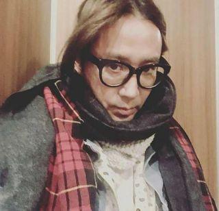 정재영 정재형인스타그램 미우새 정재형 개그맨 정재형 정재형 결혼 정재형 머리 베이시스