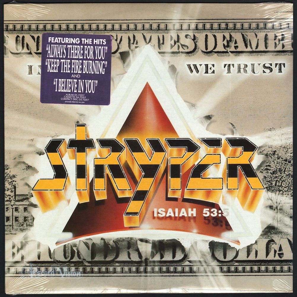 stryper-in_god_we_trust