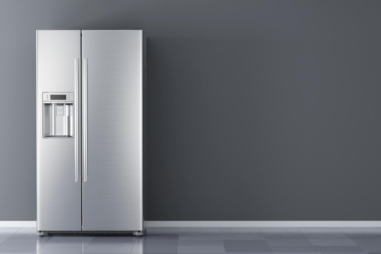 냉장고 기능