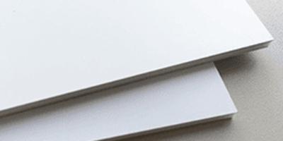 [알루미늄 지식] 알루미늄 복합 판의 특징을 알아보자