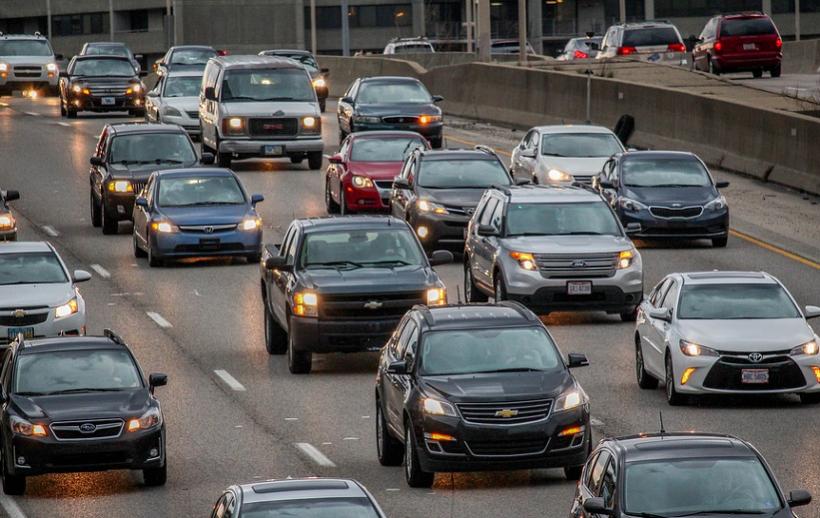 교통사고합의금많이받는방법