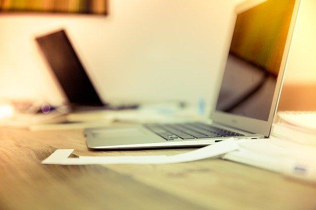 블로그노출 및 블로그수익을 위한 블로그관리는 필수(feat.선택과집중)
