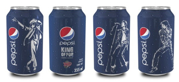 michael-jackson-25th-anniversary-of-bad-2012-Pepsi-limited-edition