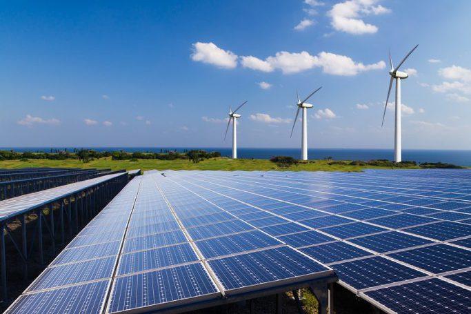 태양광 발전, 변환 효율 40% 달성, 향후의 발전 가능성은?