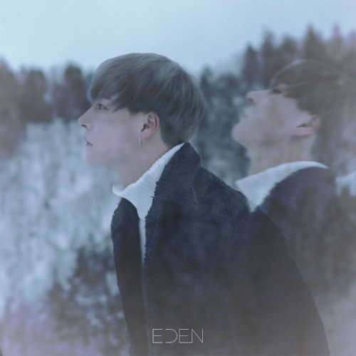 EDEN – I'm Still (feat. Kwon Jina) Lyrics [English, Romanization]