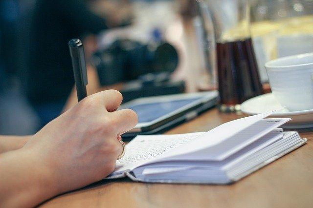 직장인자기계발 : 직장에서 자기계발이 중요한 5가지 이유