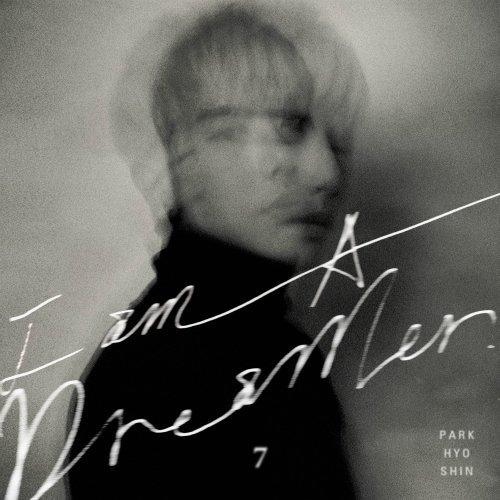 Park Hyo Shin – Breath Lyrics [English, Romanization]