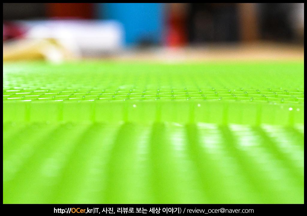 밸런스온 방석, 불스원 밸런스온, 밸런스온 핏 시트, 밸런스시트, 마동석 방석, 방석 추천, 밸런스온핏, 리뷰