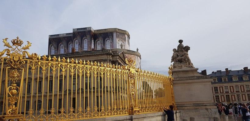 베르사유 궁전