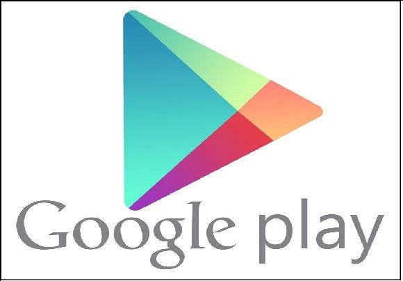 1 ㄱ ㅁ 구글 환불방법