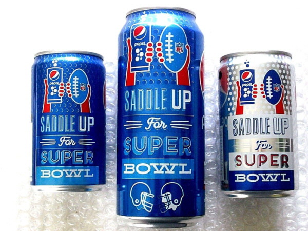 Diet-Pepsi-limited-edition-2017-NFL-Super-BOWL