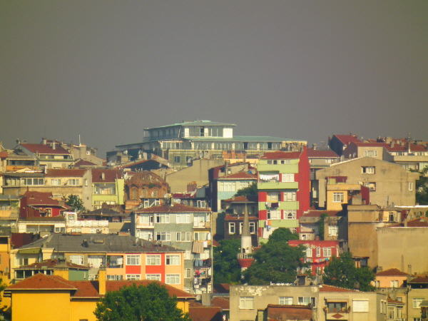 터키어 보조동사 bilmek, vermek, gelmek, durmak, yazmak, kalmak, gitmek, görmek