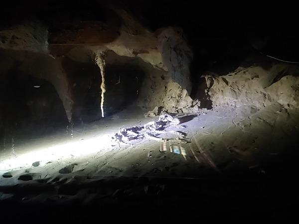 천곡천연동굴_28