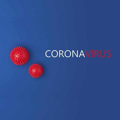 신종 코로나바이러스감염증 신세계백화점과 함께 이렇게 대비하세요!