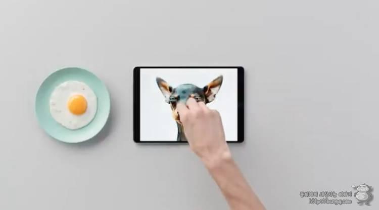 ios11, 특징, 애플, 동영상, 기능, 리뷰, 사용법