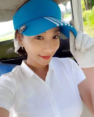 육혜승 나이 한예원 슈가 집안 사업 재산 몸매 성형 일본 인스타그램