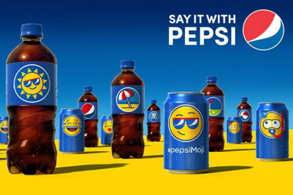 Pepsi-limited-edition-emoji-cald-Say-it-with-Pepsi