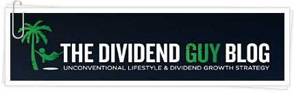 The Dividend Guy