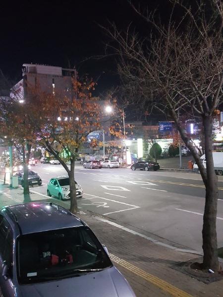 경기도 평택 송탄