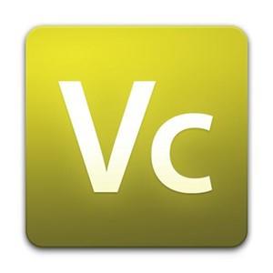 VC++ 프로그래밍 팁