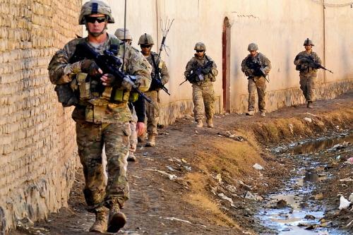 U.S.-troops-Kandahar-province-Afghanistan