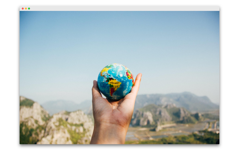 에이비앤비: 환전수수료등 예약 요금 결정 5가지