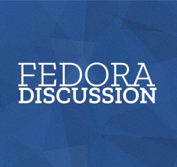 Ask FedoraProject