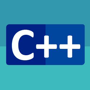 소년코딩 - C++ 08 06 - 인라인 함수 (inline function)