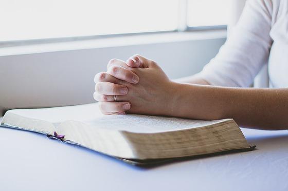 말씀과각주 323 - 로마서 8장 26절 - 지방교회들 말씀