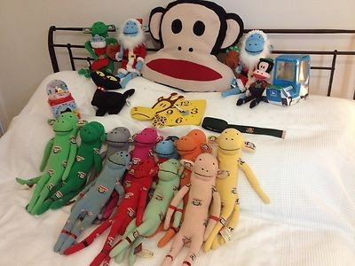 34. Julius-the-Monkey-sock-history
