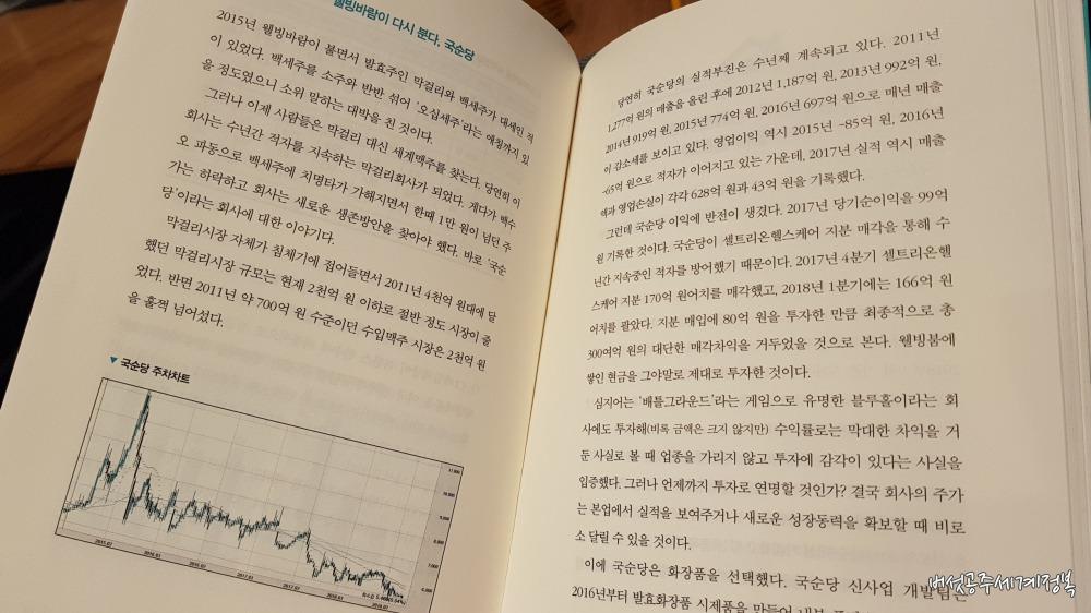2019 재테크 대전망, 국내 최고 재테크 전문가들이 쓴 투자 해답 - 주식, 부동산, 보험, 세금의 모든 것