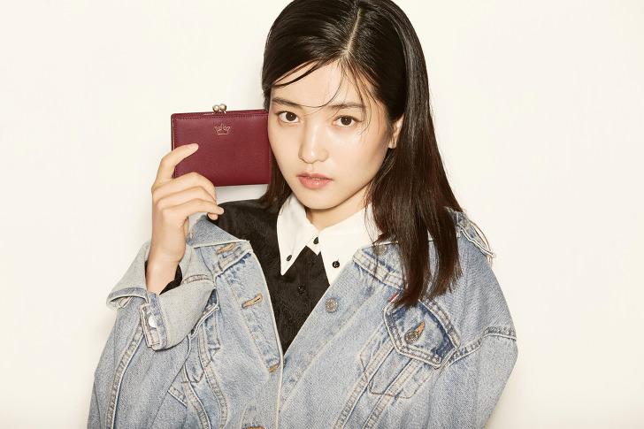 김태리 제이에스티나 핸드백 2018 가을 화보_04