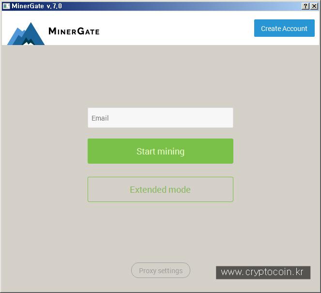 Monero Claymore Windows 10 Zcash Zero Knowledge Proof – JB Design